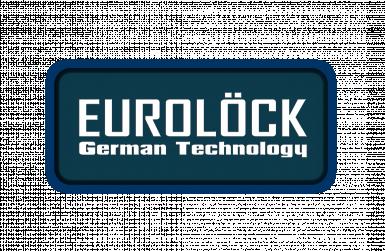 EUROLOCK