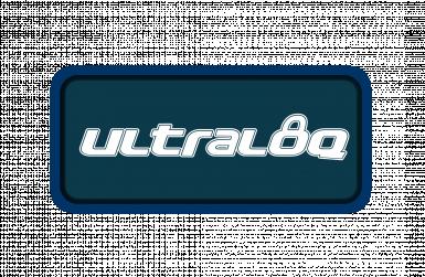 ULTRALOQ