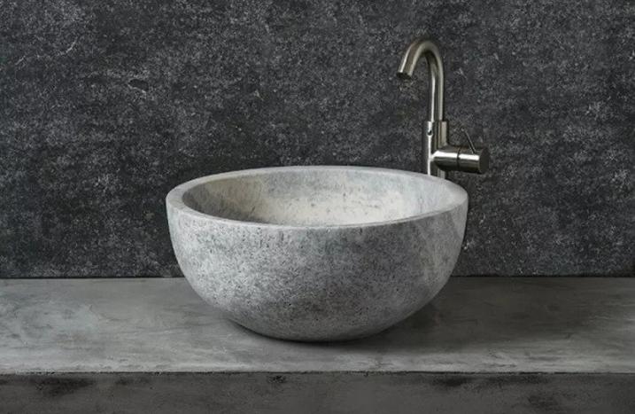 Đá granite là gì? Ưu nhược điểm và ứng dụng của đá granite