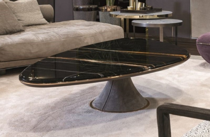 Đá marble là gì - Tất tần tật những thông tin liên quan đến đá marble